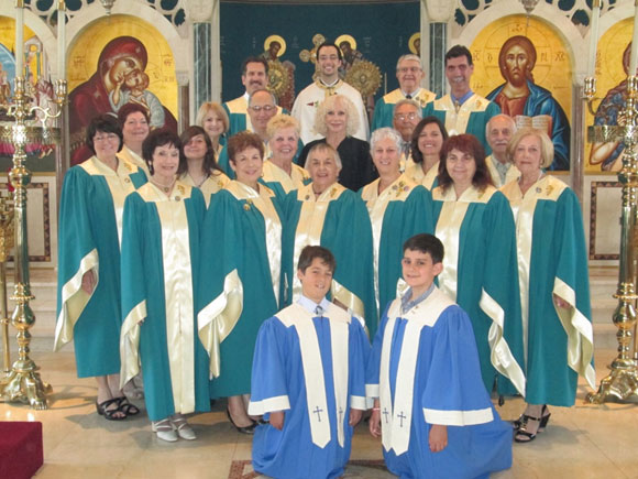choir-assumption-long-beach