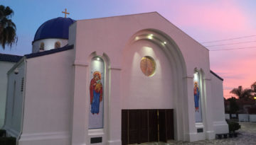church assumption long beach
