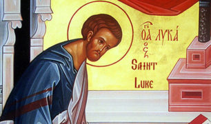 saint-luke-icon-assumption-long-beach