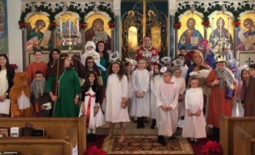 christmas-pageant-2017